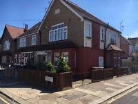 ***Large Studio flat to rent in Harrow on the Hill***