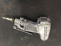 Snap-on Blue Point AT300D 3/8 drive pneumatic impact wrench