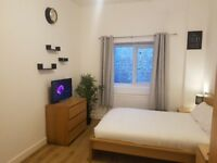 COSY STUDIO FLAT NEAR THE HISTORIC WOOLWICH CENTER