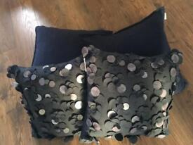 Rocha John rocha cushions