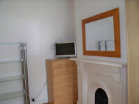 Wonderful Double Room for Single Professional All Bills & Council Tax inc.LEWISHAM SE137UN ZONE 2