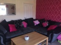 Single room (Small double) Now available in Exeter