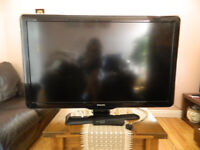 TV Philips 47 inches