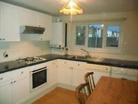2 BED FLAT TO RENT IN LEYTON! FULLY FURNISHED F/F FLAT! WOODEN FLOORING! CLOSE TO LEYTON STATION!