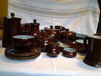 Derby stoneware