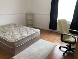 Superb Large All Inclusive Rooms To Rent