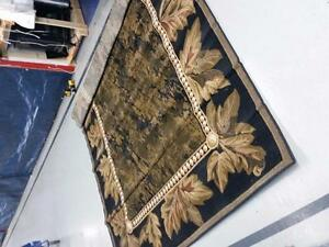 New Area Rug Large Size 8x11 feet