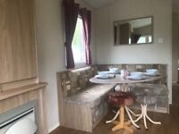 Amazing 3 bed holiday home in weeley bridge Essex and just a 20 minute drive from Clacton on Sea