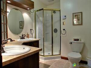 399 900$ - Maison à paliers multiples à vendre à Cantley Gatineau Ottawa / Gatineau Area image 5