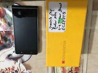 Kodak Mobile phone