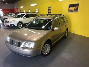2005 Volkswagen Jetta GLS 1.8T ~ HEATED SEATS ~