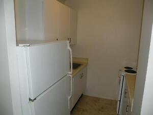 HALIFAX SOUTEHND FURNISHED 1BDR  $ 995.00