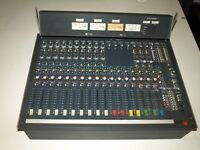 STUDER equipment wanted . I'm collecting anything made by company STUDER