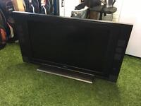 Humax 40 inch LCD TV