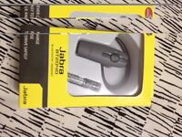 Jabra BT2040 Bluetooth Headset