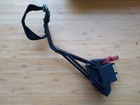 Repair | Bicycle Helmets & Accessories for Sale - Gumtree