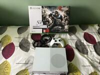 Xbox ONE S 1TB Console with FIFA 16