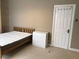 Double room for rent £550 PCM inc bills in Northfleet