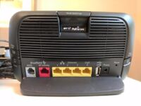 BT Home Hub 3 Excellent Condition