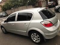 Vauxhall Astra Cheap!