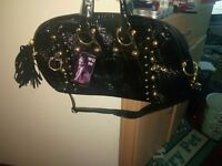 Ladies handbag brand new