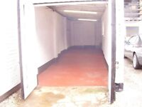 LIVERPOOL L4 GROUND FLOOR WORKSHOP / PAINTSHOP SIUTABLE FOR TWO / THREE CARS 3 PHASE ELECTRIC