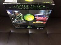 Original Xbox for sale
