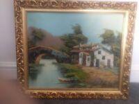 a87dc7d0177 Paint oil in Wales - Gumtree