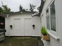 Fantastic creative space available west Hampstead