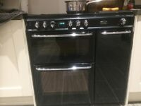 Envoy Gas cooker for sale