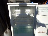 Hotpoint Fridge very good condition