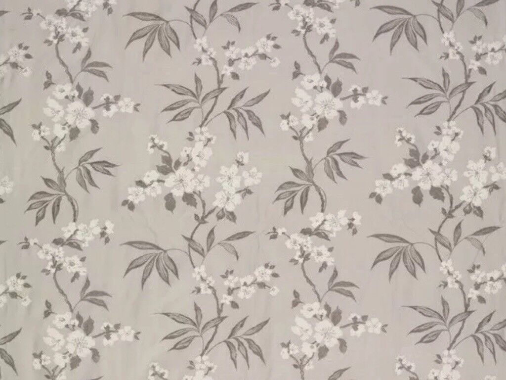 Laura Ashley Wallpaper X 3 Rolls In Brough East Yorkshire Gumtree