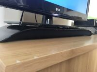 TIBO pp100 sound bar / stand- 50 Watts