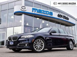 2014 BMW 528I xDrive,FINANCE AVAILABLE, ONE OWNER, NO ACCIDENTS