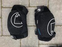 MTB Singletrack elbow pads