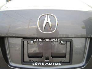 2013 Acura ILX PREMIUM PACKAGE CUIR TOIT OUVRANT 8 PNEUS 79400 K Québec City Québec image 32
