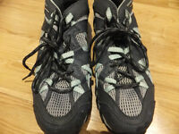 Merrell Waterpro Maipro for Women - Excellent Condition