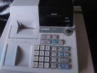 casio 150cr cash register