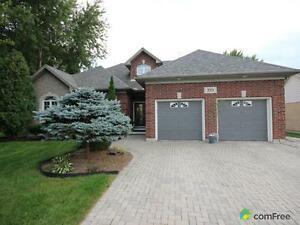 $399,000 - Bungalow for sale in LaSalle