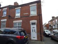 4 bedroom house in Argyle Street, Shelton, Shelton, ST1 4LD
