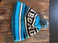 Billabong hat