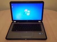 HP Pavilion G6 Laptop.