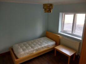 EXELENT ROOM TO RENT_ Long Eaton
