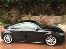For Sale Audi 2009 TTS