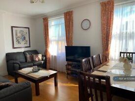2 bedroom flat in Upper Montagu Street, Marylebone, W1H (2 bed) (#1073061)