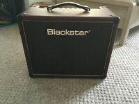 Blackstar HT-5 Combo Limited Edition First Issue