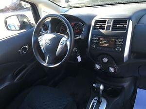 2014 Nissan Versa Note SV - Extended Warranty! Kawartha Lakes Peterborough Area image 14