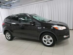 2013 Ford Escape SE SUV LOADED WITH FEATURES !! w/ ALLOY WHEELS,