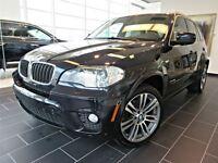 2012 BMW X5 xDrive35i (A8)*NAVIGATION*** TRÈS RECHERCHÉ **