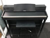 Casio Celviano AP-620 Electric Piano